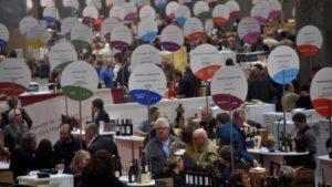 Salon Des Vignerons Independants Lille