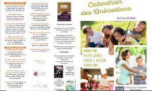 Sud Val de Loire 3/10 Août 2019  La musique les châteaux les concerts.