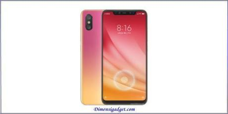 Harga Xiaomi Mi 8 Pro Di Indonesia Dan Spesifikasi