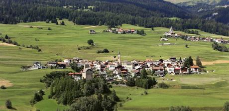 @ Schweizer Heimatschutz