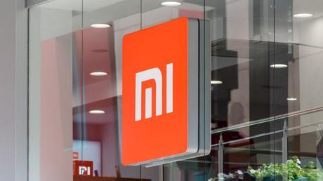 Ventes de smartphones : Xiaomi proche de faire tomber Apple du top 3
