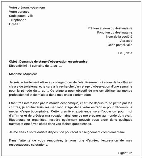 lettre de motivation pour un parc d u2019attraction