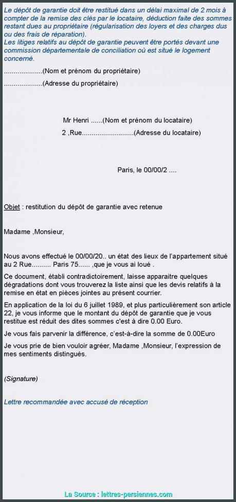 modèle certificat administratif - Paperblog