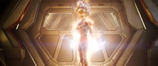 Captain Marvel. Adieu au patriarcat, vive le combat