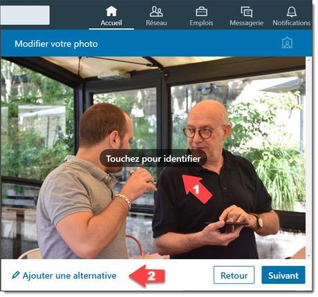 Nouvelles fonctionnalités LinkedIn pour dynamiser sa vie social-business