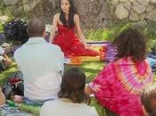 pratiquer shivaïsme Cachemire