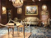 musée Cognacq-Jay collection d'art français XVIIIème siècle d'Ernest Cognacq Marie-Louise