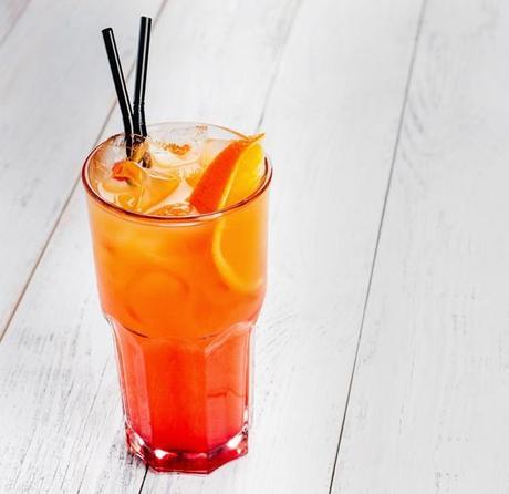 cocktail sans alcool grossesse