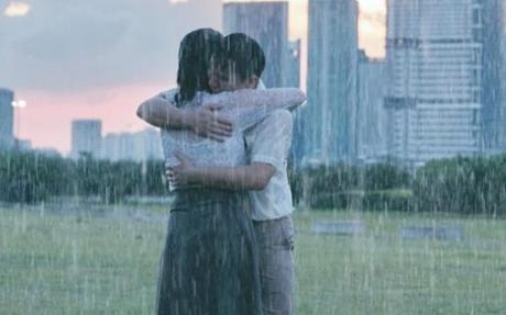 Nouvelles images pour Wet Season signé Anthony Chen