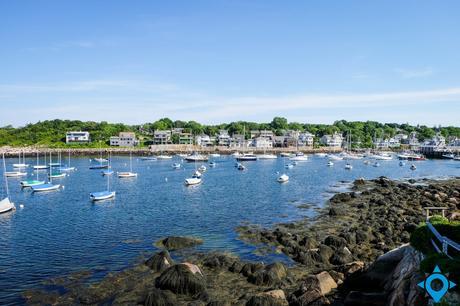 Massachusetts Cape Ann