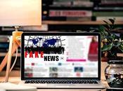 Misinformer vous emmène chasse fake news