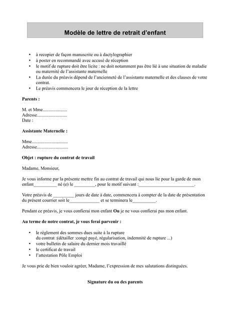Lettre Justificatif De Domicile Chez Les Parents Paperblog