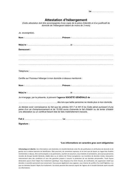 Société Générale Attestation par EMMA VERMANDEL (A443406) - Fichier PDF