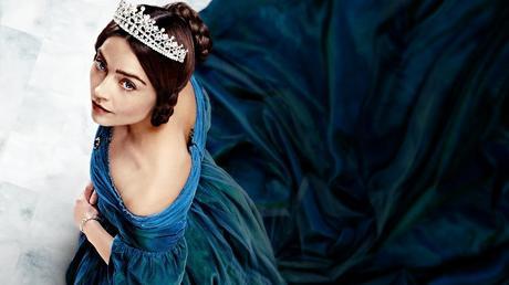 Victoria – Daisy Goodwin