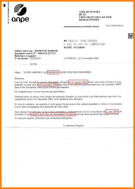 12+ demande dinscription retroactive pole emploi | wieniebago