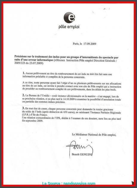 Bien Lettre De Demande De Remboursement Retroactif Resiliation ...