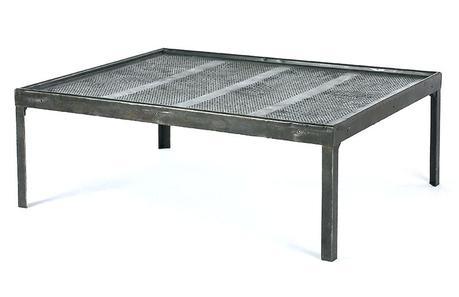 steel frame coffee table coffee table frame metal coffee table frame brass frame glass coffee table coffee table frame steel
