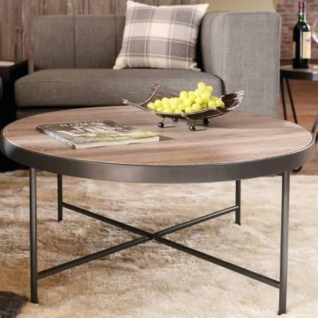 steel frame coffee table grey metal frame coffee table was founded in it is mainly commercial wood products today is a professional