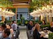 rooftop plus chic insolite meatpacking district