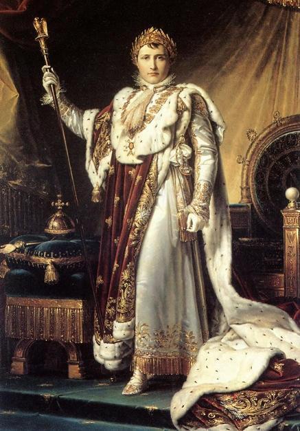 Napoléon, pour ou contre ?