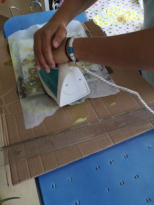 DIY #35 : Mes emballages zéro déchet