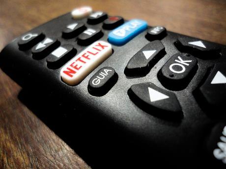 Netflix, Disney +, Amazon Prime, AppleTV+, … A quoi s'attendre en 2019/2020 dans le petit monde du streaming ?