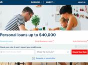 crowdfunding face impasse