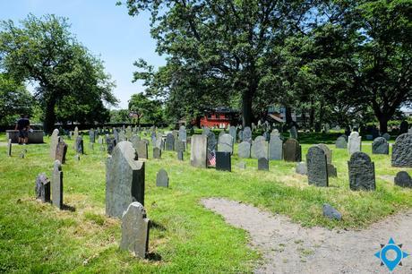 cimetière Salem