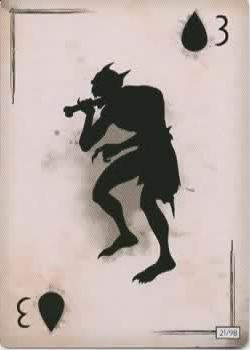 Test de The Banishing, l'Enfer s'invite sur Terre chez Wizkids