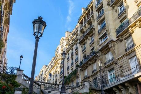 Chasse au trésor à Paris, un défi à relever!