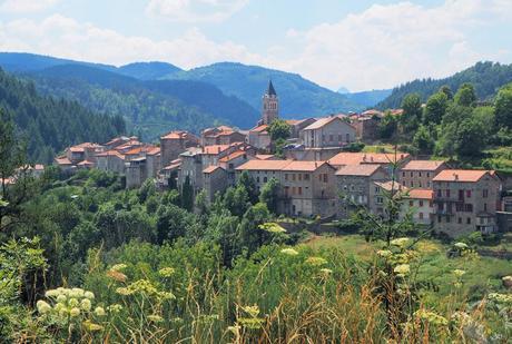 10 idées pour des vacances en Ardèche en famille