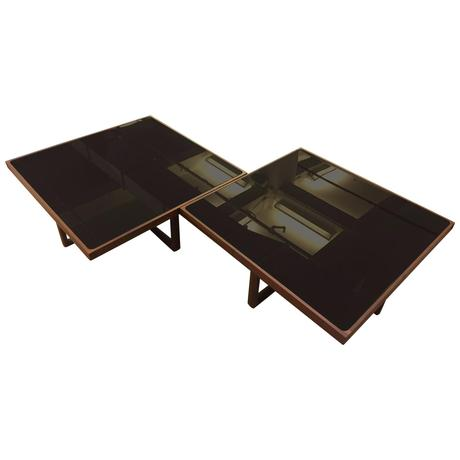palais coffee table coffee tables for sale