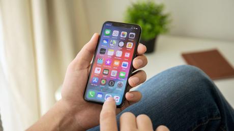 iPhone : Apple changerait les noms de sa prochaine gamme