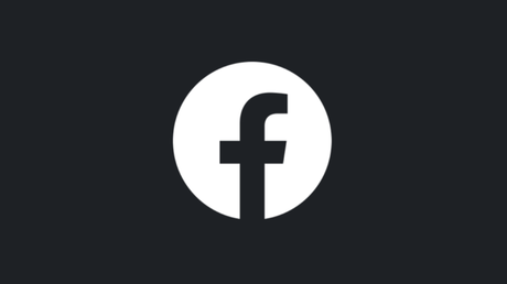 Facebook se met au «dark mode» sur Android