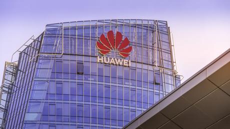Huawei impliqué dans des affaires d'espionnage en Afrique