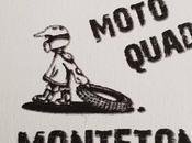 Rando Moto Quad Seyches (47), septembre 2019 l'association Monteton