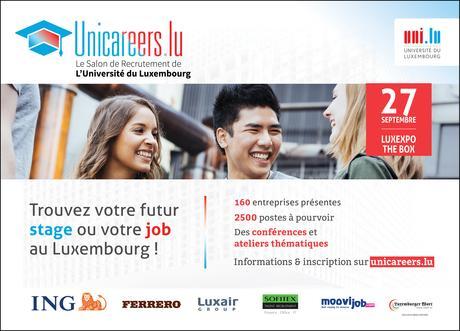 Le Luxembourg est-il le nouveau paradis des jeunes ?