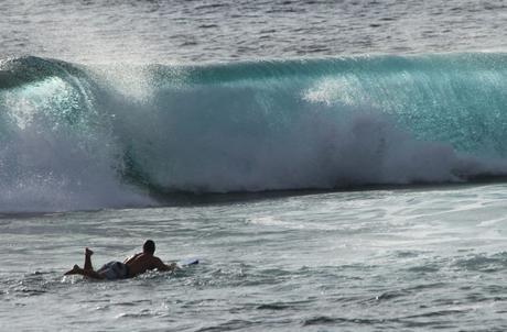 Quelle voiture d'occasion acheter pour une famille qui fait du surf ?