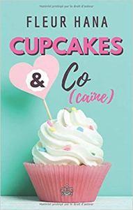 Cupcake & Co(caïne)
