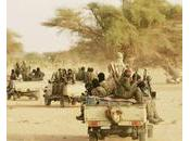 Mali: Faut-il engager dialogue avec djihadistes