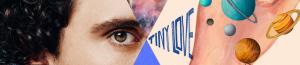 Tiny Love : L'opéra Pop de Mika
