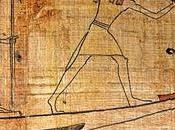 Histoire rousseur, pourquoi roux sont-ils pointés doigts