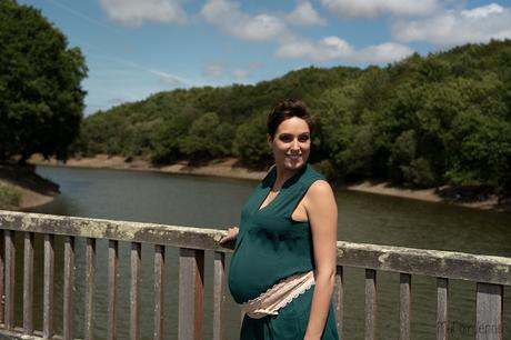 [Maternité] Fin du 3ème trimestre : le bilan !
