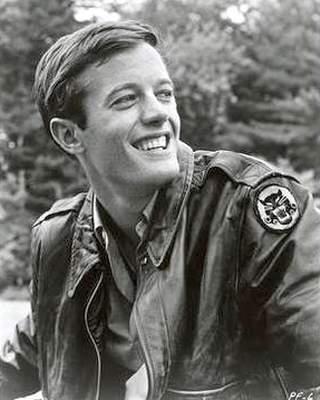 Mort de l'icône Peter Fonda