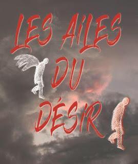 Les ailes du Désir dans la mise en scène de Gérard Vantaggioli au Chien qui Fume et autres spectacles dans ce théâtre