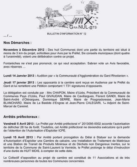Modele Lettre Remboursement Frais Bancaire Lettre Banque Pour ...
