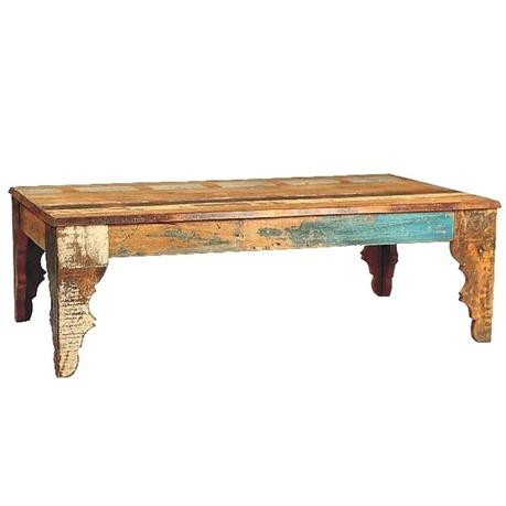blue distressed coffee table sage blue distressed coffee table world market restoration hardware furniture
