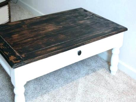 blue distressed coffee table blue distressed coffee table aqua coffee table distressed coffee table elegant painted antique white and distressed wood coffee table aqua light blue