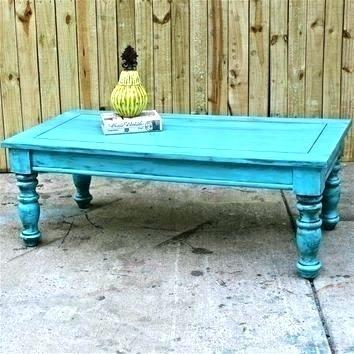 blue distressed coffee table distressed turquoise coffee table distressed blue coffee table blue coffee table table vintage by distressed light distressed turquoise coffee table