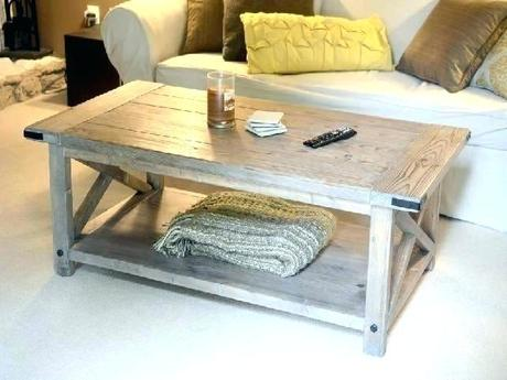 blue distressed coffee table distressed blue coffee table blue coffee table amazing of coastal coffee tables table rustic intended for